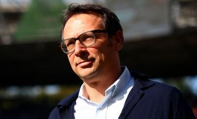 Hiroshi Kiyotake verlässt Hannover 96 und der 1. FC Köln erhält eine Abfuhr.