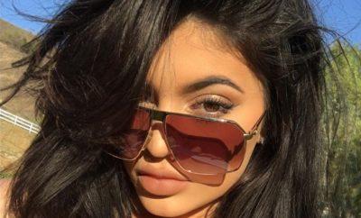 Kylie Jenner: Date mit dem Ex von Khloe Kardashian.