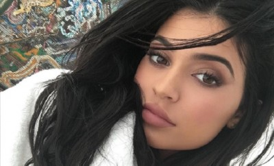 Kylie Jenner: Tyga mit Kanye West-Model im Liebes-Urlaub.