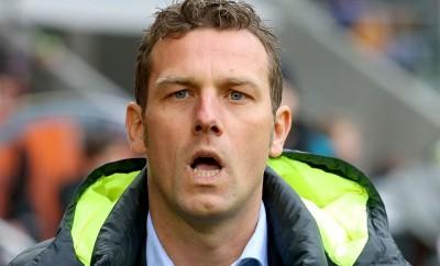 Die Verpflichtung Markus Weinzierl kostet den FC Schalke 04 bis zu 22,5 Millionen.