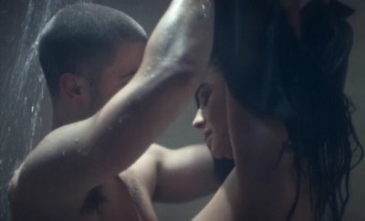 Nick Jonas: Sex vernderte sein Songwriting - vipde