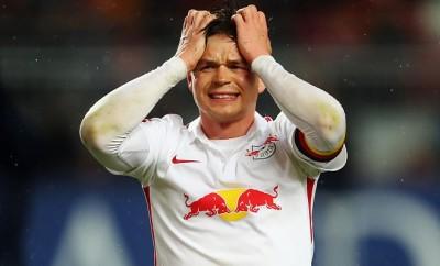 RB Leipzig hat Probleme auf dem Transfermarkt die richtigen Spieler zu finden.