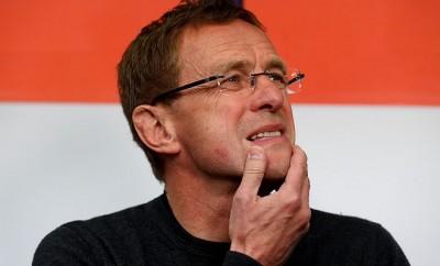 Ralf Rangnick will für RB Leipzig endlich seine Wunschspieler verpflichten.