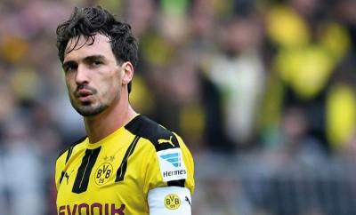 Borussia Dortmund gelingt nach dem Abgang von Mats Hummels ein Umbruch in der Defensive und hat weitere hochkarätige Neuverpflichtungen im Visier.
