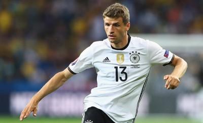 Die EM 2016 sorgt beim FC Bayern München für einen warmen Geldregen. Zudem könnte ein EM-Teilnehmer eine Millionenablösesumme einspielen.