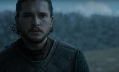 Auch die achte Folge der aktuellen Staffel von Game of Thrones war eher enttäuschend als spektakulär. Statt spektakulärer Kämpfe gab es billige Tricks.