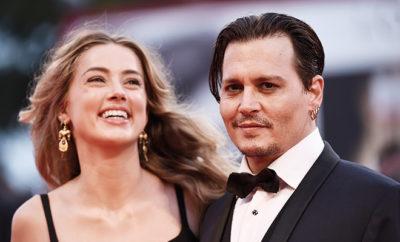 Eigentlich hätte heute der Gerichtstermin von Johnny Depp und Amber Heard stattfinden sollen. Dieser wurde nun kurzfristig abgesagt.