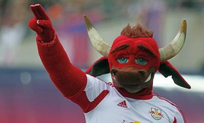 Der erste Neuzugang bei RB Leipzig kommt vom FC Bayern München.