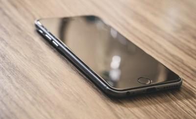 Wie wird das neue iPhone sich im Vergleich zum iPhone 6 verändern?