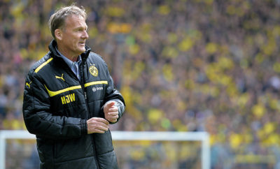 Der BVB sucht einen günstigen Mkhitaryan-Nachfolger in Italien. Außerdem ist ein neuer Torwart für Borussia Dortmund im Gespräch.