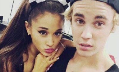 Ariana Grande und Justin Bieber spielen unbemerkt Pokémon Go!