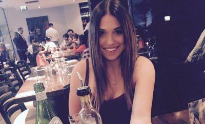Bibis Beauty Palace: Krasse Vorwürfe gegen Julienco!