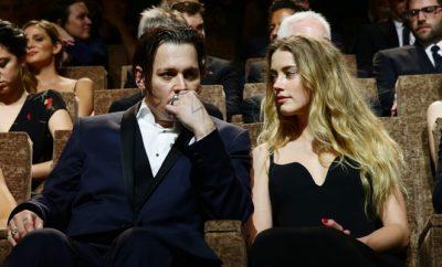 Johnny Depp und Amber Heard: Hat er es zu weit getrieben?