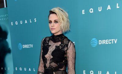 Kristen Stewart macht TV-Moderator Jimmy Fallon fertig!