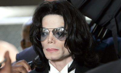 Michael Jackson: Leibarzt hatte Angst um seinen Sohn!