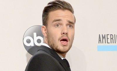 One Direction: Liam Payne besorgt wegen Instagram-Bild von Cheryl?