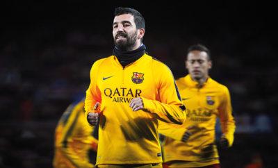 Borussia Dortmund könnte Henrikh Mkhitaryan durch Arda Turan ersetzen. Zudem melden drei Spieler des BVB Ansprüche auf dessen Nachfolge an.
