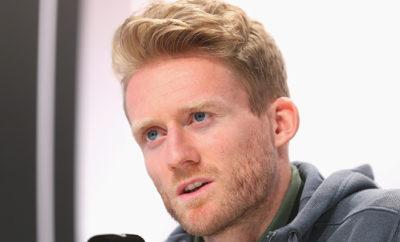Borussia Dortmund hofft, dass die Verpflichtung von Emre Mor und Ousmane Dembélé die eigene Jugend anspornt. Erhöht der BVB sein Angebot für André Schürrle?