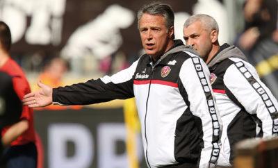Dynamo Dresden will in den kommenden Wochen sowohl Spieler abgeben als auch noch dazu holen.