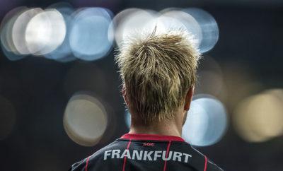 Eintracht Frankfurt verpflichtet einen weiteren Spieler von Real Madrid und könnte mit einem Offensivspieler ein Verlustgeschäft machen.