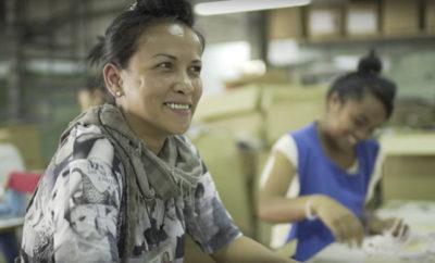 fair-trade-sommermode-lieblingsstueck-video
