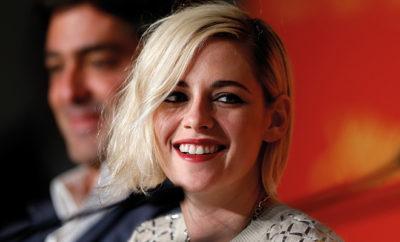 Nach ihrer Langzeitbeziehung mit Robert Pattinson outete sich Kristen Stewart nun offiziell.