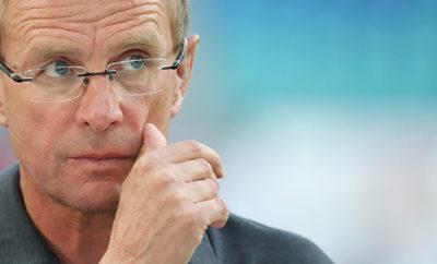 RB Leipzig startet in die Saisonvorbereitung und gibt die Ziele vor.