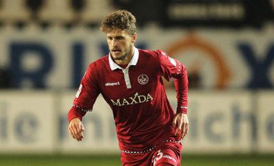 Beim 1. FC Kaiserslautern laufen die Transferplanungen auf Hochtouren. Zwei Spieler sind derzeit im Visier. Mateusz Klich könnte den Verein verlassen.