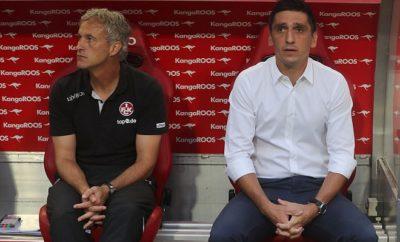 Findet der 1. FC Kaiserslautern nach den Neuverpflichtungen in die Spur?