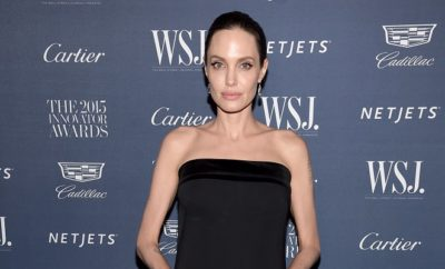 Angelina Jolie, Will Smith und Gwyneth Paltrow lehnten diese Rollen ab!
