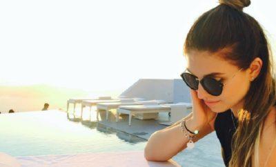 Bibis Beauty Palace blamiert sich im Urlaub mit Julienco!