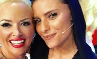 Daniela Katzenberger und Sophia Thomalla spalten Fangemeinde!