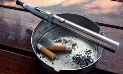 Immer mehr Tabakkonzerne bringen ihre eigene E-Zigarette  auf den Markt. Wird dies die Branche beflügeln?