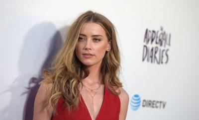Johnny Depp: Amber Heard nur eine Ablenkung für Elon Musk?
