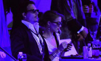 Johnny Depp und Amber Heard: Ist ihr Ruf nun ruiniert?