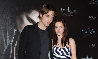 Kristen Stewart und Robert Pattinson: Hat sie Twilight zerstört?