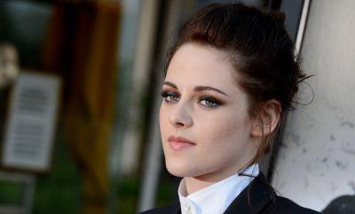 Kristen Stewart wollte Robert Pattinson nie wehtun!