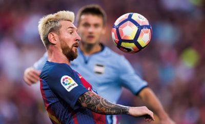 Der argentinische Nationalcoach wird heute bekannt geben ob Lionel Messi zurückkehrt. Beim FC Barcelona schlägt das Torhüter-Thema weiterhin hohe Wellen.