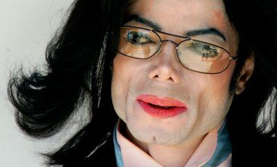 Michael Jackson: Conrad Murray enthüllt weitere Details!