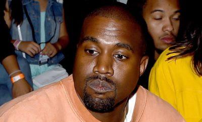 Michael Jackson: Tochter verteidigt Kanye West!