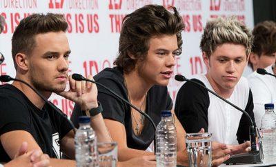 One Direction: Harry Styles und Louis Tomlinson sind endgültig Geschichte!