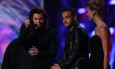 One Direction: Liam Payne schockt mit Soloplänen!