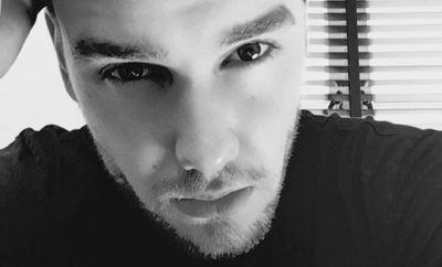 One Direction: Schließt Liam Payne endgültig mit Louis Tomlinson & Co ab?
