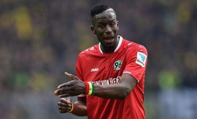 Hannover 96 richtet nach dem Auftaktsieg in der 2. Bundesliga eine Kampfansage an die Konkurrenz und Salif Sané will weiterhin zum 1. FC Köln.