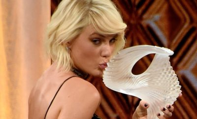 Taylor Swift ein Image-Schaden für Tom Hiddleston?