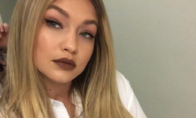 Zayn Malik: Shitstorm wegen Gigi Hadid!
