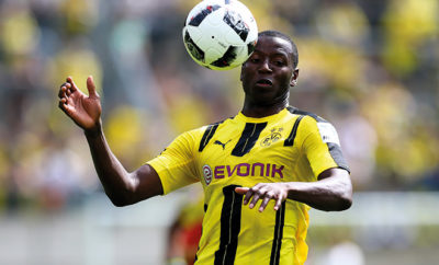 Besiktas Istanbul bringt Borussia Dortmund im Poker um Mario Gomez ins Gespräch. Zudem sei Besiktas an BVB-Stürmer Adrian Ramos Interessiert.