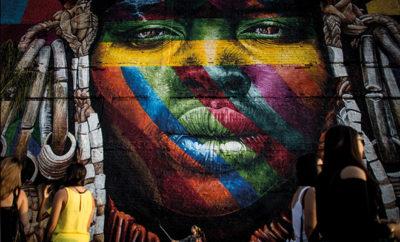 eduardo-kobra-streetart-rio-2016-GettyImages-587918490