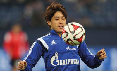 Trotz großer Ankündigungen kann der FC Schalke 04 noch keine Neuverpflichtung vermelden. Atsuto Uchida musste einen bitteren Rückschlag hinnehmen.