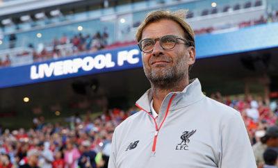 Der ehemalige BVB-Trainer Jürgen Klopp hat sich zum Abschied von Henrikh Mkhitaryan bei Borussia Dortmund geäußert und sorgt für Verwunderung.